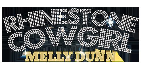 Melly Dunn
